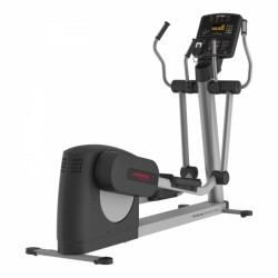 LifeFitness CSXH Club Serie Crosstrainer