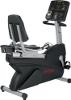 Rower poziomy Life Fitness Club Series Kup teraz w sklepie internetowym