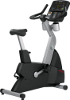 Life Fitness Ergometer Club series Upright nu online kopen