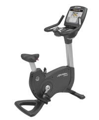 Ergomètre Life Fitness Platinum Club Series Inspire