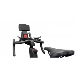 Life Fitness BYOD IC8 tabletholder