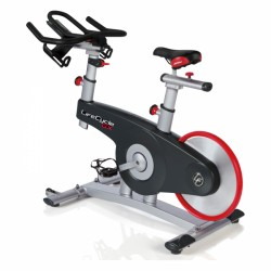 Life Fitness indoor cycle Lifecycle GX Kup teraz w sklepie internetowym