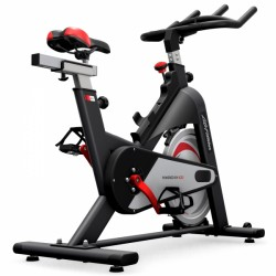LifeFitness Indoor Bike IC1 Powered By ICG