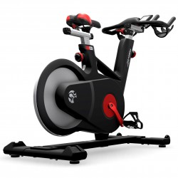 Rower treningowy Life Fitness IC5 Powered By ICG