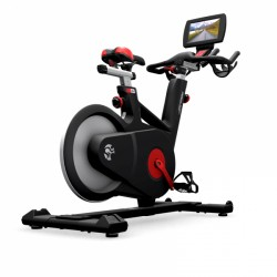 LifeFitness Indoor Bike IC6 MyRide Powered By ICG