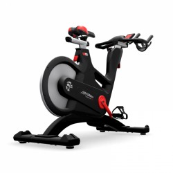 Life Fitness Indoor Bike IC7 Powered by ICG