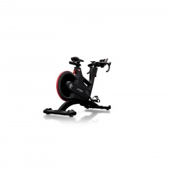 Life Fitness IC8 Power Trainer Powered By ICG