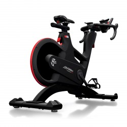 Vélo de biking Life Fitness IC8 Power Trainer