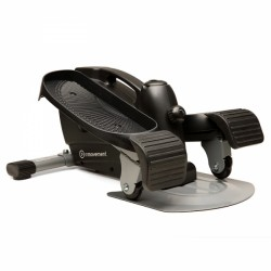 Life Fitness InMovement desk stepper