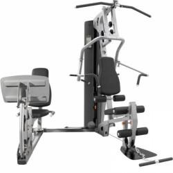 Posilovací stanice Life Fitness G2 nyní koupit online