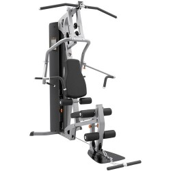 Life Fitness Parabody Weight Station G2 purchase online now