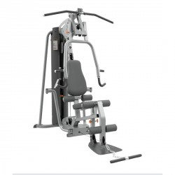 Life Fitness Weight Station GS4