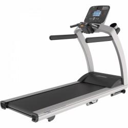 Life Fitness T5 Track Plus Loopband