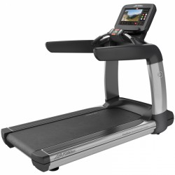 Tapis de course Life Fitness Platinum Club Series Discover SE3HD