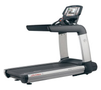 Treadmill Life Fitness 95T Engage