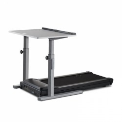 LifeSpan desktop treadmill DT5 TR1200 purchase online now