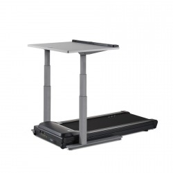 LifeSpan desktop treadmill DT7
