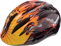 Limar bike helmet 242 nyní koupit online