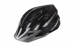 Limar Fahrradhelm 545  Black Anthracite