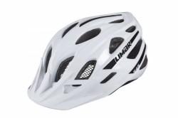 Limar bike helmet 545