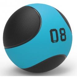 Livepro Medizinball, 1,0 kg nyní koupit online