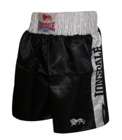 Lonsdale Pro Short boksbroek EMB
