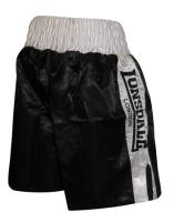 Lonsdale Pro Short boxing pants EMB Detailbild
