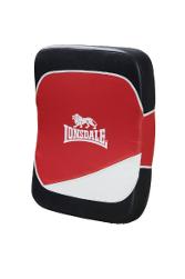Lonsdale kick pad Super Pro