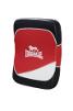 Lonsdale kick pad Super Pro purchase online now