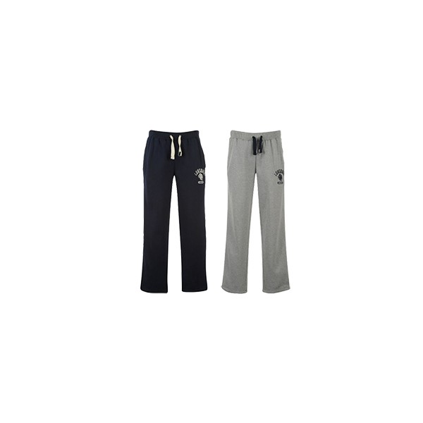 Lonsdale sweats Men's Joggers