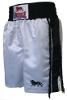 Lonsdale Pro Shorts Side Tassle nu online kopen