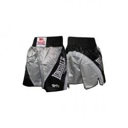 Lonsdale Pro Short boksbroek  nu online kopen
