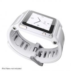 LunaTik Horlogebandje TikTok voor de iPod Nano Detailbild