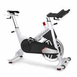 Mad Dogg Active Spinning Bike A5