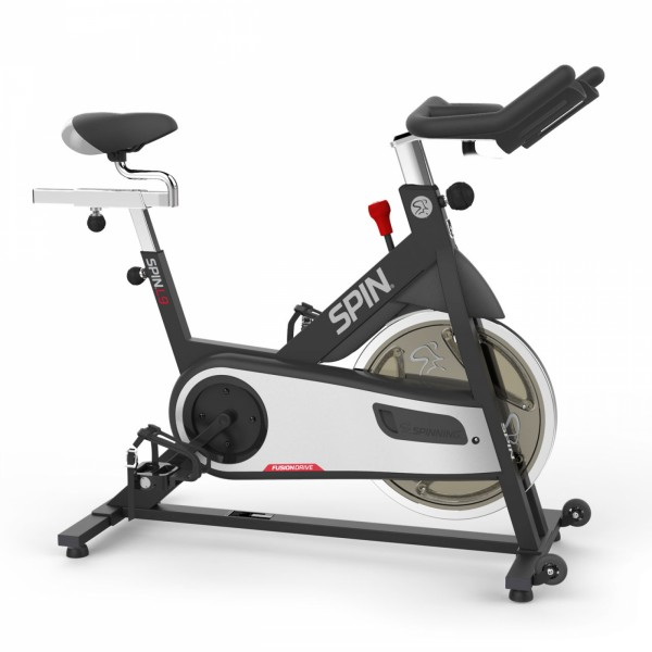 Mad Dogg Lifestyle Spinning Bike L9