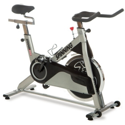 Spinning Bike® Spinner® PACE by Mad Dogg