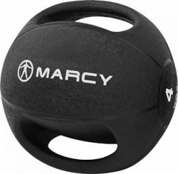 Marcy Dual Gripp Ball 4kg