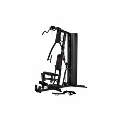 Marcy HG5000 Deluxe Home Gym (1/4) best. aus: