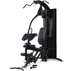 Station de musculation Marcy HG7000