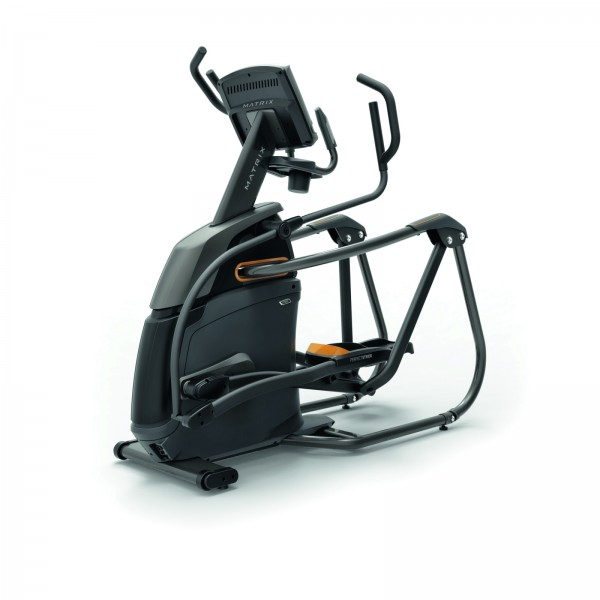 Orbitrek Matrix Ascent Trainer A50 xer