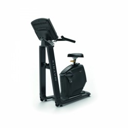 Matrix Hometrainer U50 Xer