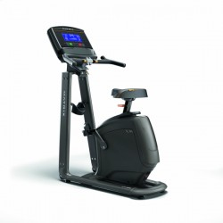Matrix exercise bike U50 xr
