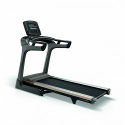 Matrix treadmill TF50 xer