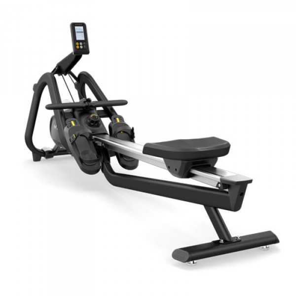 Matrix Rowing Machine MXR16 Product picture