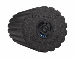 Medisana Faszienrolle PowerRoll Pro