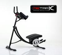 Men's Health PowerTools AB-TRAX