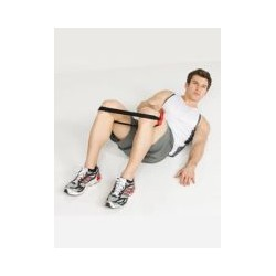 Men's Health abdominal trainer PowerTools X-EFFECT