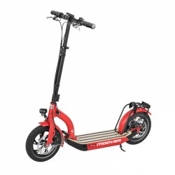 Metz Moover Electric Scooter purchase online now