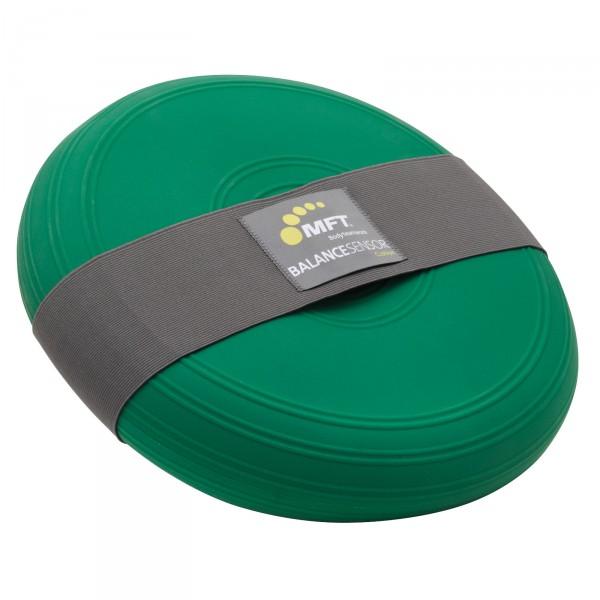 MFT Balance Sensor Cushion