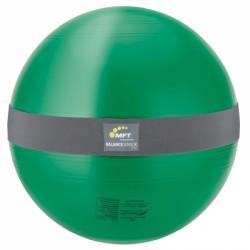 MFT Balance Sensor Sit Ball Kup teraz w sklepie internetowym